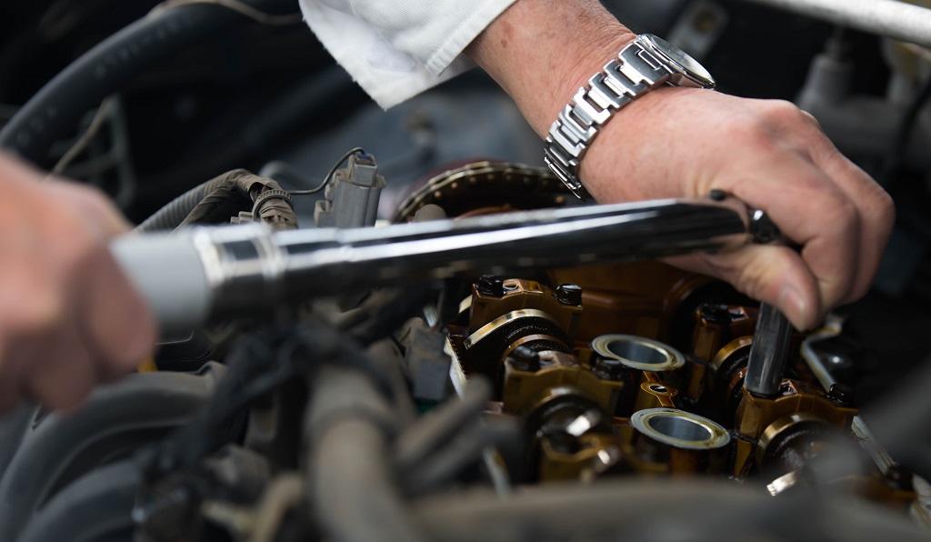 車検・点検整備・板金塗装は、武山自動車工業にお任せください。           お客様のご要望にお答えします。